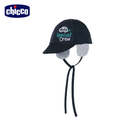 chicco-曠野車隊-護耳棒球帽