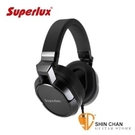 superlux耳機 | 高音質封閉式耳罩耳機Superlux HD685 【HD-685】