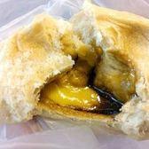 【阿雄饅頭包子】爆漿黑糖起司包(10入)+黑糖起司捲(10入)-含運價