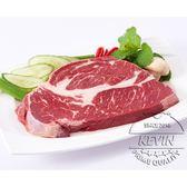 【凱文肉舖】CHOICE特選級 美國巨無霸牛排(真空包裝)-測試商品請勿購買