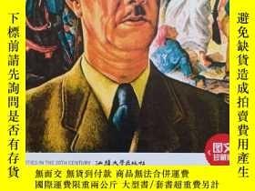 二手書博民逛書店罕見戴高樂1890—1970Y310447 曹正餘編著 汕頭大學