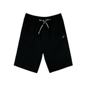『小鱷魚童裝』休閒棉褲(08號~20號)555618