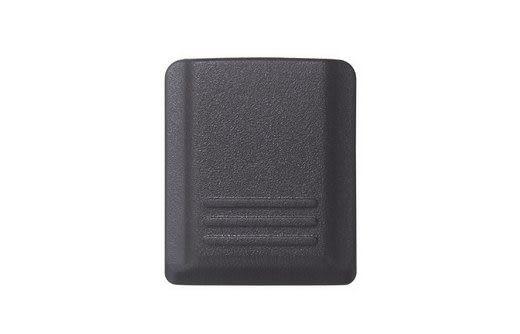 【震博】Sony FA-SHC1AM 熱靴蓋 (台灣索尼公司貨)