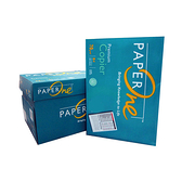 【奇奇文具】PAPER ONE  70P B4 影印紙  (5包/箱)