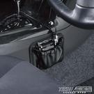 汽車用皮革儲物盒座椅手機袋收納盒多功能車載置物袋掛袋架放車內『新佰數位屋』