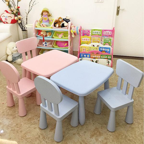 【南洋風休閒傢俱】造型椅系列 – 點心椅 塑膠椅 備用椅 兒童椅 卡通休閒椅