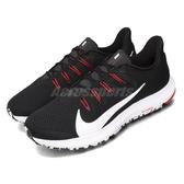 Nike 慢跑鞋 Quest 2 黑 白 紅 男鞋 低筒 基本款 運動鞋 【ACS】 CI3787-008