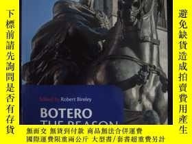 二手書博民逛書店The罕見Reason Of StateY364153 Giovanni Botero Cambridge U