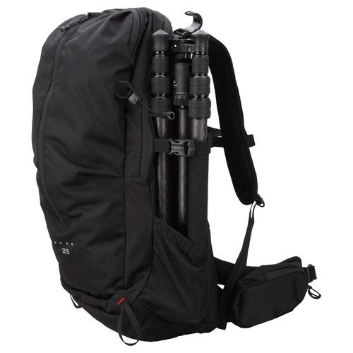 ◎相機專家◎ HAKUBA GW-ADVANCE PEAK 25 先行者25E1 黑 HA205770 公司貨