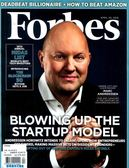 Forbes 0430/2019