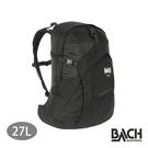 BACH Wizard 27 旅遊休閒背包 (27L) 17 / 城市綠洲 (休閒背包、旅行、隨身攜帶、輕量背包)