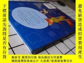 二手書博民逛書店ZOOTROPOLIS罕見ParragonY271780 Disney Enterprises, Inc Pa