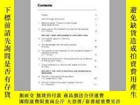 二手書博民逛書店Infectious罕見Diseases of the Liver-肝臟傳染病Y361738 Bianchi