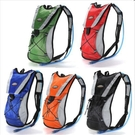 BIKEIN騎行背包雙肩戶外背包山地車公路車自行車水袋背包單車裝備 小明同學