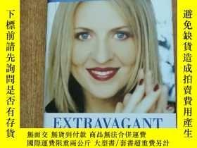 二手書博民逛書店EXTRAVAGANT罕見WORSHIPY273401 出版20