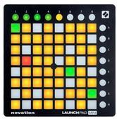 LAUNCHPAD RGB PRO DJ電音打擊墊抖音初學者MIDI鍵盤控制器