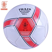 足球精品 3號5號球4號足球 訓練比賽中小學生兒童足球寶寶 交換禮物