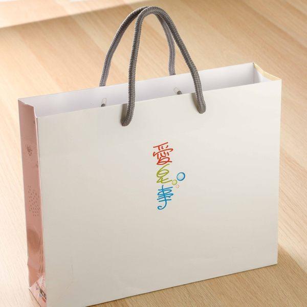 【愛皂事】 Mon Amour愛寶貝禮盒,售價240元