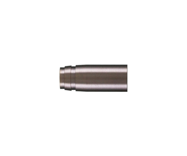 【DMC】BATRAS Maverick PartsW FRONT Bronze Color 鏢身 DARTS