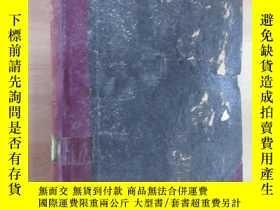 二手書博民逛書店英文書罕見ANIMAL BREEDING ANSTRACTS Vol.29 Nos.1-4 1961 硬精裝Y