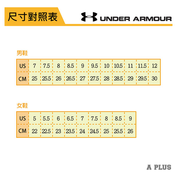 Under Armour 男  PLAYMAKER VI拖鞋 黑 拖鞋- 1287323001