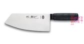 **好幫手生活雜鋪**六協中式廚刀實用系列:萬用料理刀8321T80