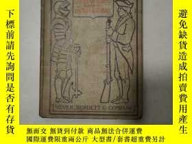 二手書博民逛書店WANDERING罕見HEROES BY LILLIAN L PRICEY340614 出版1902