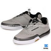 DC 新竹皇家 COLE LITE 灰色 布質 橡膠底 休閒鞋 男款 NO.A8310