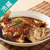 銀花鱸魚1尾(300~400g/尾)【愛買冷藏】