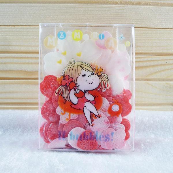 【震撼精品百貨】Ado mizumori 艾蒂~紙片香皂【共1款】