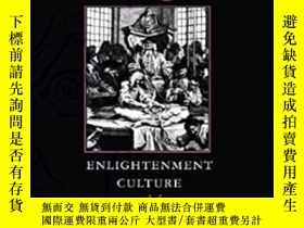 二手書博民逛書店Cruel罕見Delight: Enlightenment Cu