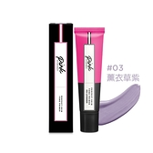 Pink by Pure Beauty 給你完美膚色飾底乳 #03 薰衣草紫 30ml
