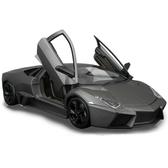 汽車模型比美高車模第六元素仿真合金跑車汽車模型擺件車模型玩具-『美人季』