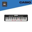【卡西歐CASIO官方旗艦店】魔光電子琴 LK-S250 61鍵鍵盤電子琴