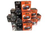MIO 833【含安裝/送16G】GPS測速提示/STARVIS/60FPS/區間測速/行車記錄器