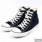 Converse 男/女 Chuck T...
