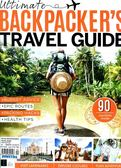 Ultimate BACKPACKERS TRAVEL GUIDE 第1版