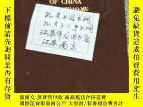 二手書博民逛書店THIRTY罕見YEARS OF THE COMMUNIST P