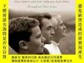 二手書博民逛書店My罕見Father Before MeY364682 Diamond, Michael J. W W Nor