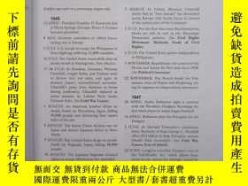 二手書博民逛書店History罕見in Dispute, Volume 2: A