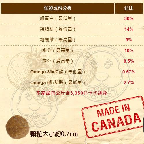 【zoo寵物商城】優格OPTIMA 0%零穀》全齡貓鮭魚敏感配方-14lb/6.3kg