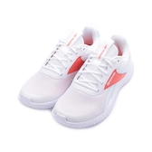 REEBOK FLEXAGON ENERGY TR 2.0 透氣訓練鞋 白橘 EH3598 女鞋