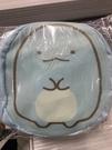 【全新現貨】角落小夥伴 Q盟蜥蜴 造型購物袋 環保袋 有防偽標籤