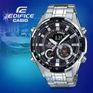 CASIO手錶專賣店 CASIO EDI...
