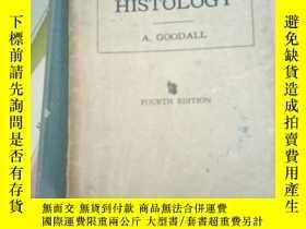 二手書博民逛書店AIDS罕見TO HISOLOGY 看描述Y13349 出版19