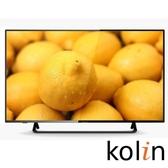 «0利率/免運費»Kolin 歌林 43吋 FHD KLT-43EE01 LED液晶電視【南霸天電器百貨】