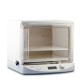 日本KNEADER 可清洗摺疊式發酵箱 (PF110T)