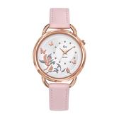 【Go Girl Only】/法國時尚手錶(女錶 手錶 Watch)/699161/台灣總代理原廠公司貨兩年保固