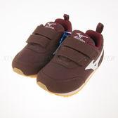 6折出清~美津濃Mizuno~幼兒鞋 TINY RUNNER III (K1GD153258)