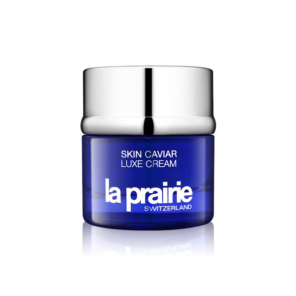 La Prairie 蓓麗 魚子美顏豐潤保濕霜 50ml【美人密碼】
